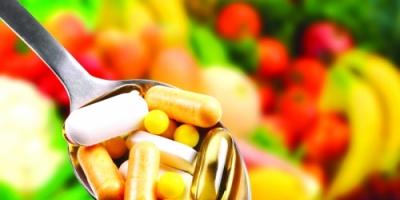 فيتامين «د» مفتاح علاج القولون العصبي