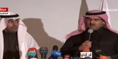 السفير السعودي لدى اليمن:الإيرانيون جمعوا صواريخهم في صنعاء واستهدفوا بها الرياض