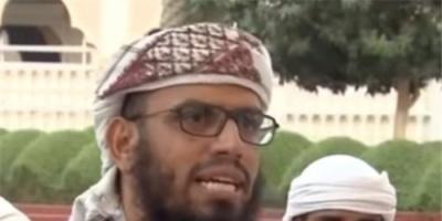 نائب الانتقالي الجنوبي يتهم الاخوان المسلمين بعرقلة تقدم الجيش نحو صنعاء