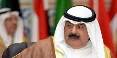 الكويت تستضيف مؤتمرا دوليا لمكافحة الإرهاب