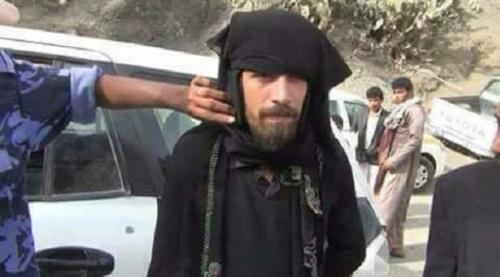 """تحقيقات أمنية سعودية مع """"إيراني، ولبنانيان"""" بعد أسرهم في اليمن  متنكرين بملابس نسائية"""
