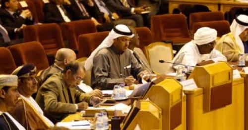 البرلمان العربي: انتهاكات ميليشيا الحوثي المدعومة من إيران جرائم ضد الإنسانية