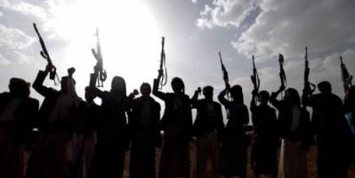 التحالف يأسف لبيان منسق الشؤون الإنسانية في اليمن