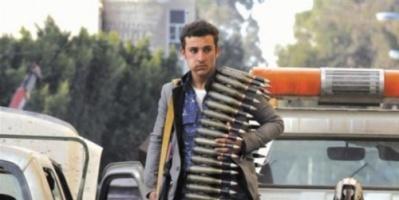 قائد عملية تحرير مكيراس: الحوثيون يرتكبون جرائم بشعة بحق المدنيين في البيضاء