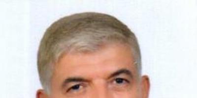 الحوثيون يعتقلون يحيى زاهر مدير عام المرور السابق بصنعاء