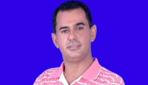 منصور صالح :القرارات الرئاسية عشوائية ولا تخدم جهود التحالف لحسم المعركة وإنهاء الانقلاب