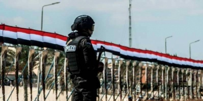 مصر.. إحباط مخطط إخواني خطير في عملية نوعية