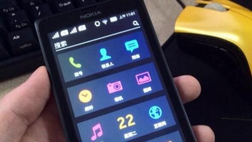 خطوات بسيطة لتسريع أداء هاتفك الأندرويد