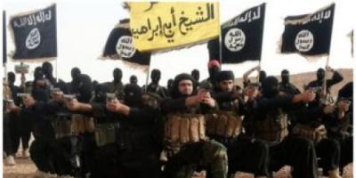 في الأوبزرفر: بعد تبخر أحلام الخلافة، تنظيم الدولة يتبنى استراتيجية فتاكة جديدة
