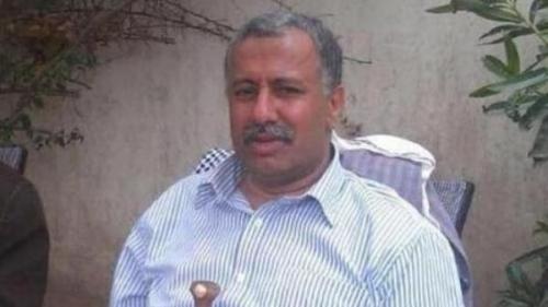 """محامي """"صالح"""": """"الزوكا"""" كان رافضاً للتحالف مع الحوثي لكن مستشارين مندسين استطاعوا استدراج الزعيم"""