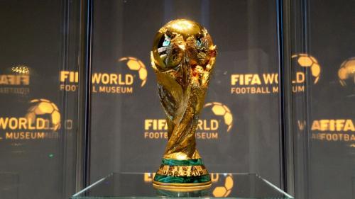 المنتخبات العربية ستحقق عوائد كبيرة من المونديال