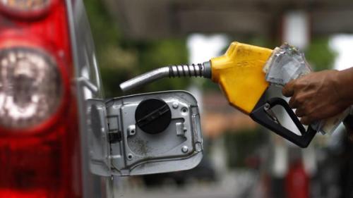 للمرة الثانية.. تونس ترفع أسعار البنزين 2.8%