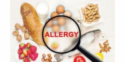 أمل جديد للأطفال مرضى حساسية الطعام