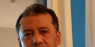 الدكتور الجمحي يستعرض أهداف ومهام مركز دعم صناعة القرار بالمجلس الانتقالي