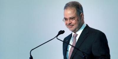 عبدالملك المخلافي يطالب دول العالم أن يستمعوا جيداً لمظلومية الشعب الإيراني