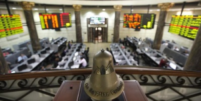 محللون: بورصة مصر ستواصل تحطيم الأرقام القياسية