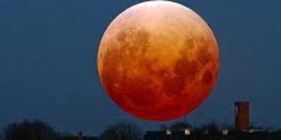 3 ظواهر قمرية يشهدها كوكب الأرض نهاية يناير.. تعرف عليها