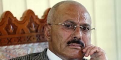 موالون لصالح يحضّرون لعصيان مدني... وحملات سخرية من تعيينات الحوثي