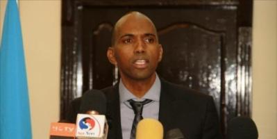 رئيس وزراء الصومال يقيل وزراء الخارخية والداخلية والتجارة