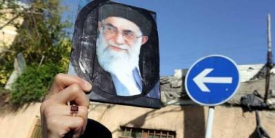 إيران الغارقة في تدخلاتها.. تشتكي التدخل