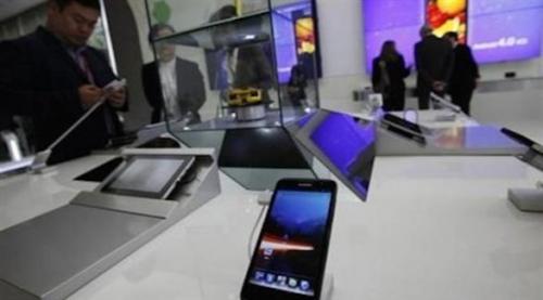 باحثون يكتشفون ثغرات أمنية تهدد كل الهواتف وأجهزة الكمبيوتر