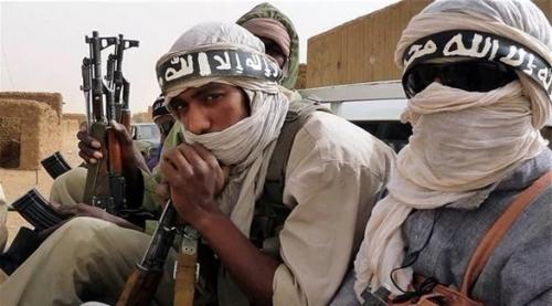 """إضافة ثلاثة أسماء لقياديين في """"القاعدة"""" وفروعها إلى قائمة الإرهاب الدولي"""