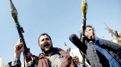 الميليشيات تحشد لدعم صفوفها المتهاوية في الساحل الغربي