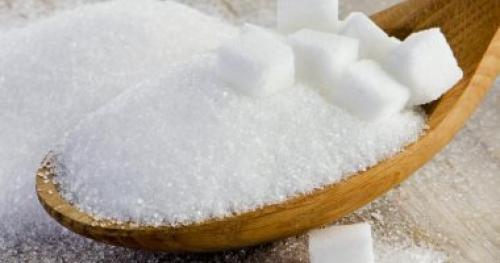 """السكر والخبز يسببان """"الكرش"""".. اعرف كيف تتخلص منه فى خطوات"""