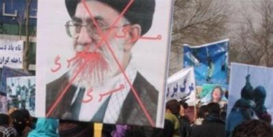 معارض إيراني: روحاني فاسد والشارع لن يهدأ