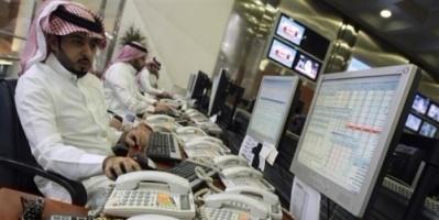 السعودية: شركات بالقطاع الخاص تصرف بدل غلاء معيشة لموظفيها