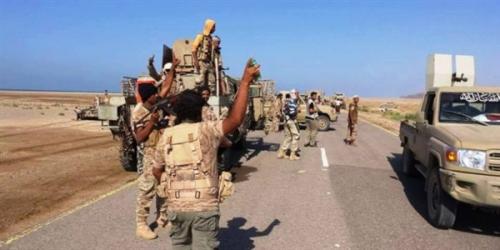 الجيش يقبض على قيادي حوثي كبير في الحديدة وعشرات الحوثيين يسلمون انفسهم