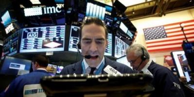 أفضل أداء منذ عام للأسهم الأميركية بصدارة التكنولوجيا