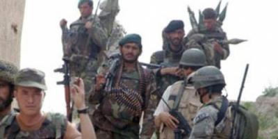 مقتل أكثر من 2000 مقاتل أفغاني دربتهم إيران في سوريا