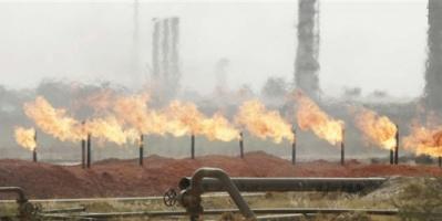 بغداد تبدأ تصدير نفط كركوك لإيران قبل نهاية يناير