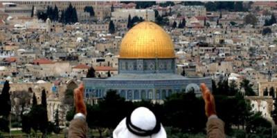 القدس.. أمسية تاريخية وشعرية في لقاء بالقاهرة