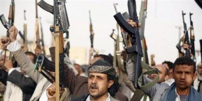 الإخوان والحوثيون.. تنسيق مشترك تكشفه تجارة المسروقات