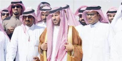 """النظام القطري يعتقل 12 فرداً من قبيلة """"الهواجر"""""""