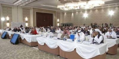 خبراء إقليميون يبحثون مواجهة فوضى الدوحة في المنطقة