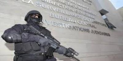 إرهاب قطر في مرمى الاستخبارات السويسرية
