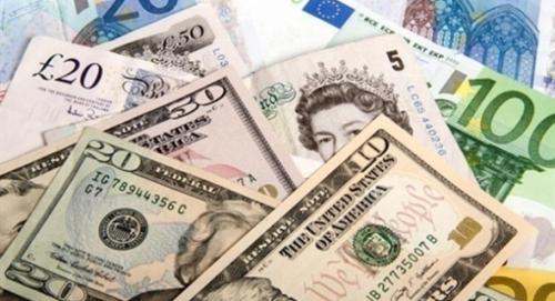 اسعار صرف العملات من عدن للصرافة الاثنين 8 يناير 2018 م