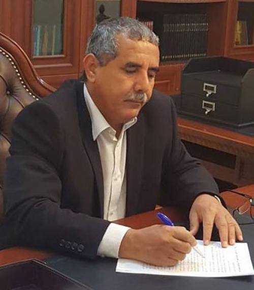 أهمية زيارة المبعوث الأممي الجديد الى عدن..