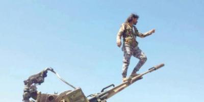 الميليشيات تصدر «فتوى» توجب القتال في صفوفها