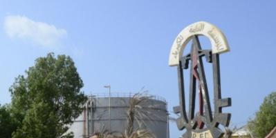 عطاء الإمارات.. يضيئ المناطق المحررة في الساحل الغربي ويخلصها من «الظلام الحوثي»