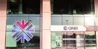 بنك الدوحة يمدد تسهيل قرض لعدم قدرته على التسديد