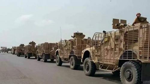 الاتحاد الإماراتية: لم يعد أمام الحوثيين سوى الاستسلام أو الانتحار