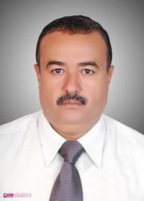 المجلس الانتقالي صمام امان لنصرة قضية شعب الجنوب