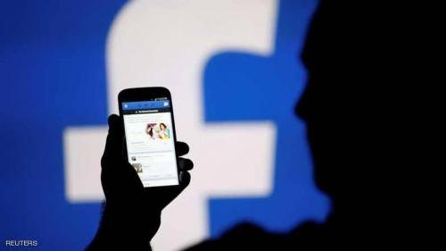 فيسبوك يجري تغييرا كبيرا على صفحة المستخدم