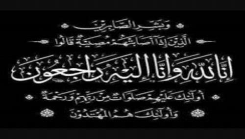 رئيس المجلس الانتقالي الزبيدي يعزي في وفاة المهندس عبدالرحمن شكري