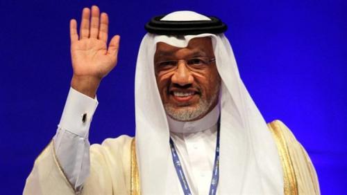 القطري محمد بن همام يعترف بحصوله على رشوة لمنح ألمانيا تنظيم المونديال