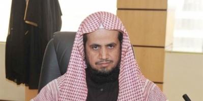 النائب العام السعودي: نسعى لضبط متورطين في فساد يعيشون خارج البلاد